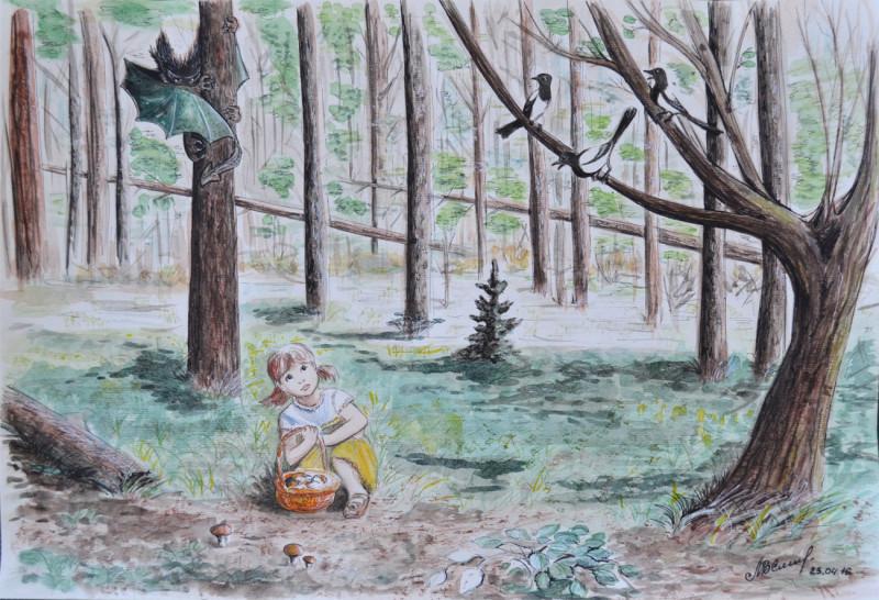 лес-1300.jpg