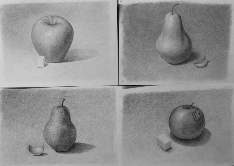 карандаш 4.jpg