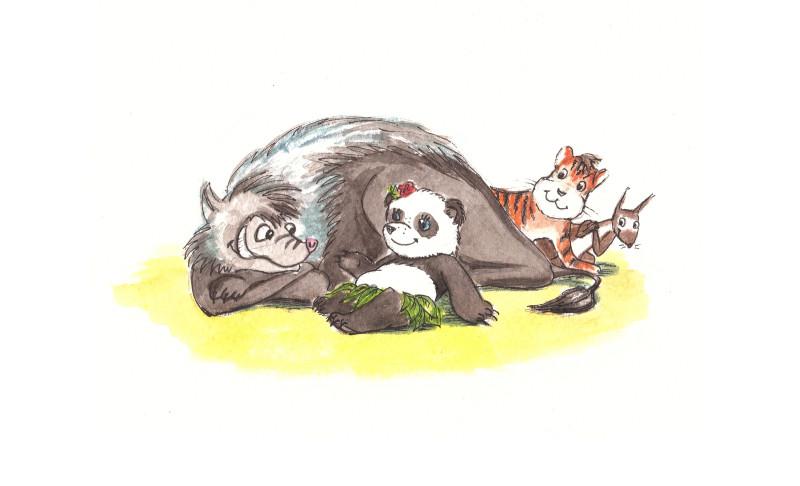 Panda 4.jpg