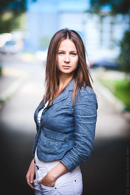 alenka_arka-12-Edit