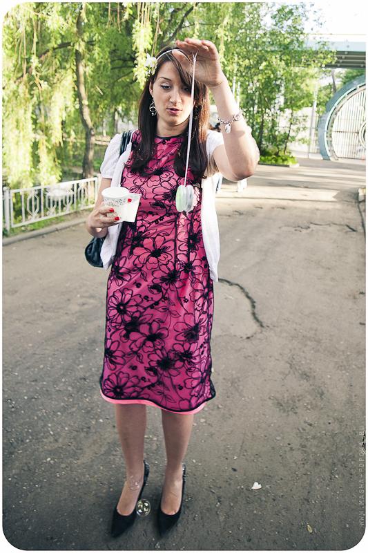 devi4nik_olya-2461