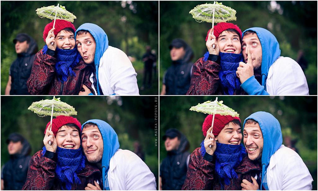 collage_umbrella