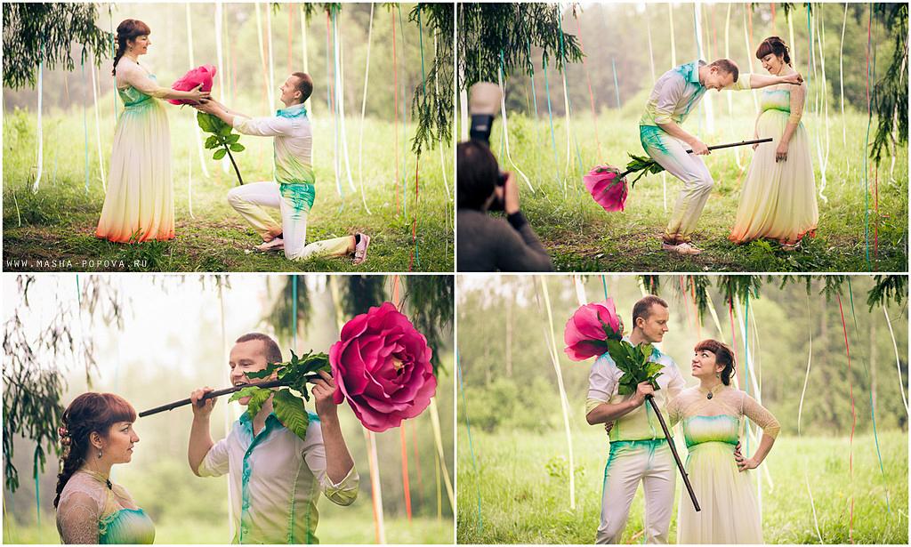 collage_rose