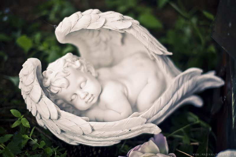 fairytale-1831