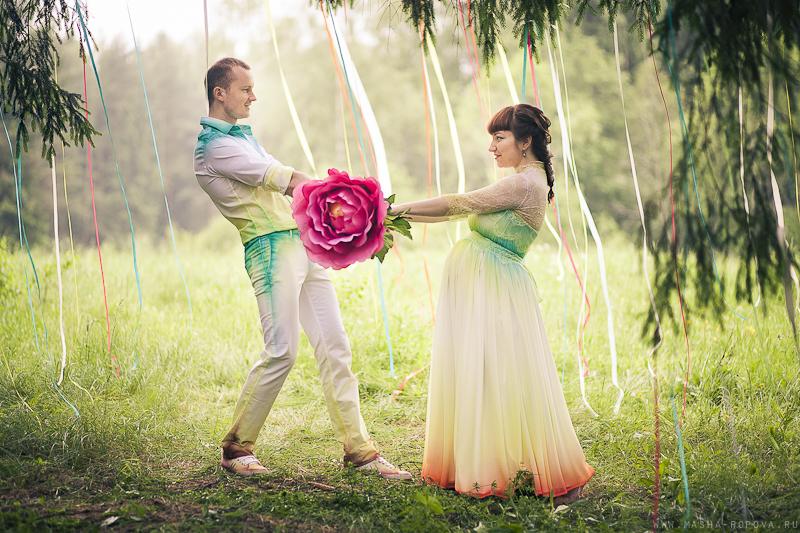 fairytale-2013