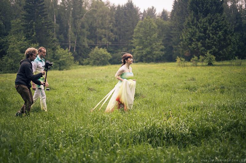 fairytale-2289