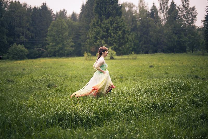 fairytale-2290