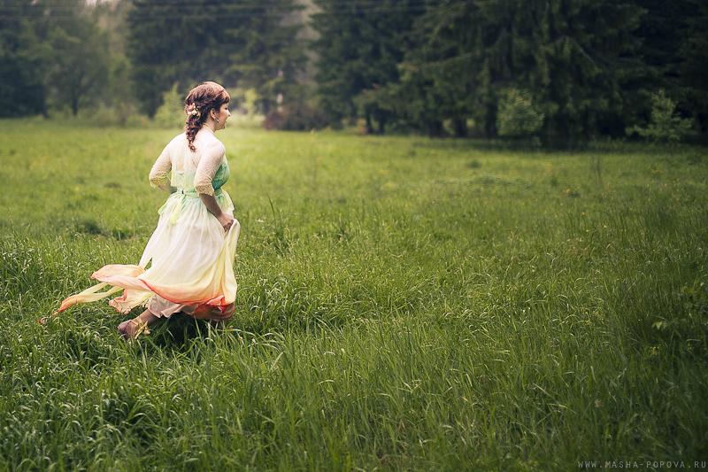 fairytale-2292