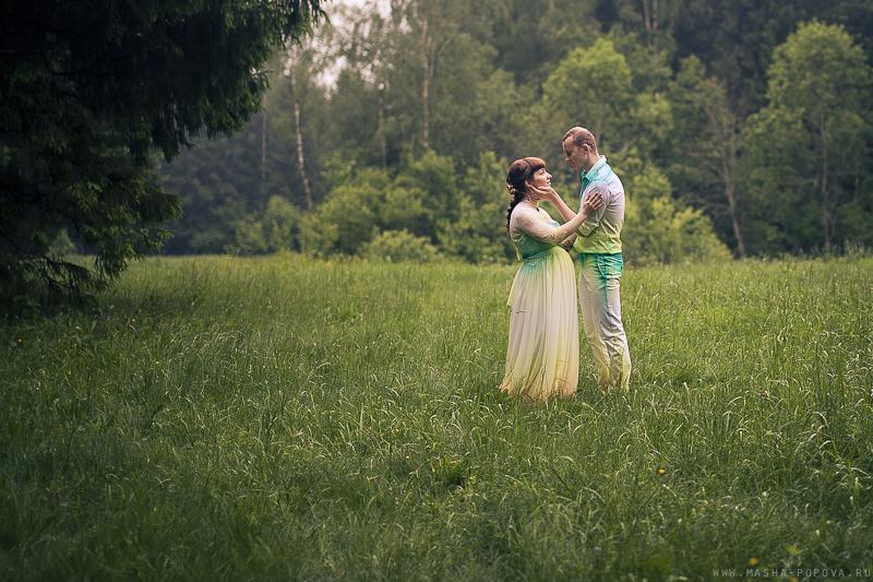 fairytale-2331