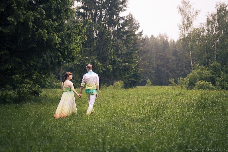 fairytale-2341