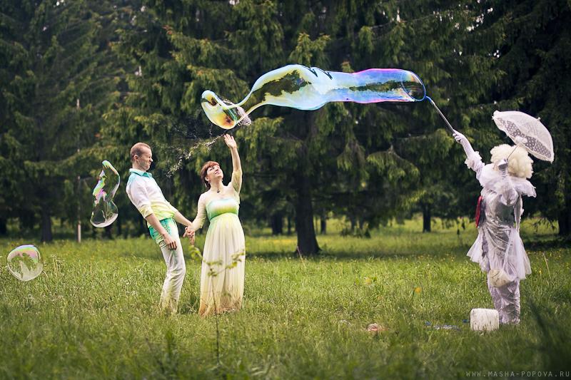 fairytale-2689