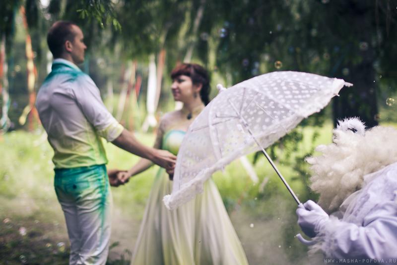 fairytale-3193