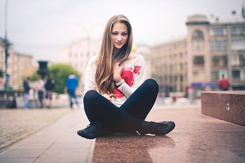 vasilisa-9229-Edit