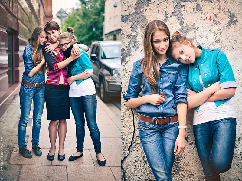 vasilisa-9274-Edit-2