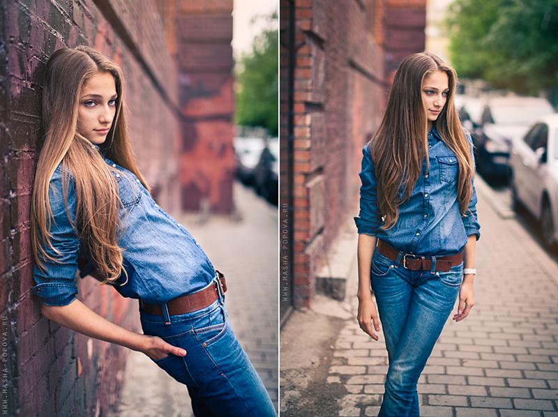 vasilisa-9346-Edit-2