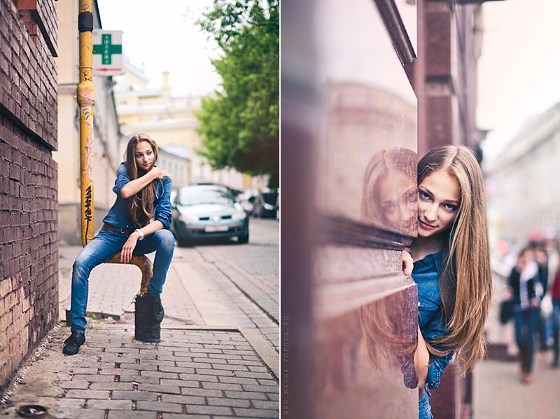 vasilisa-9368-Edit-2