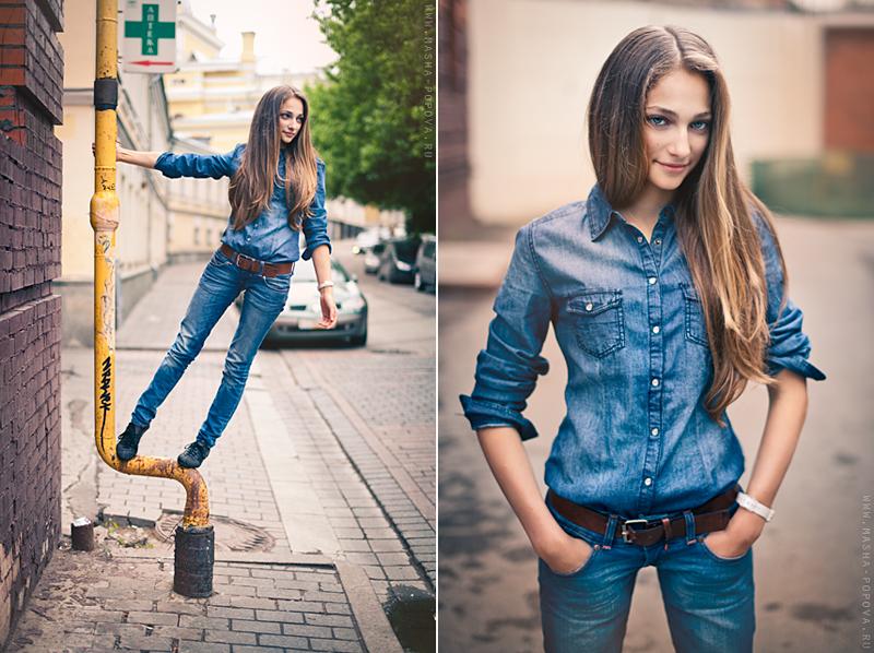 vasilisa-9378-Edit-2