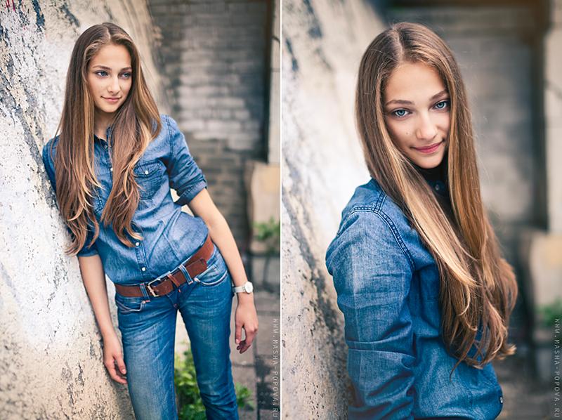 vasilisa-9448-Edit-2