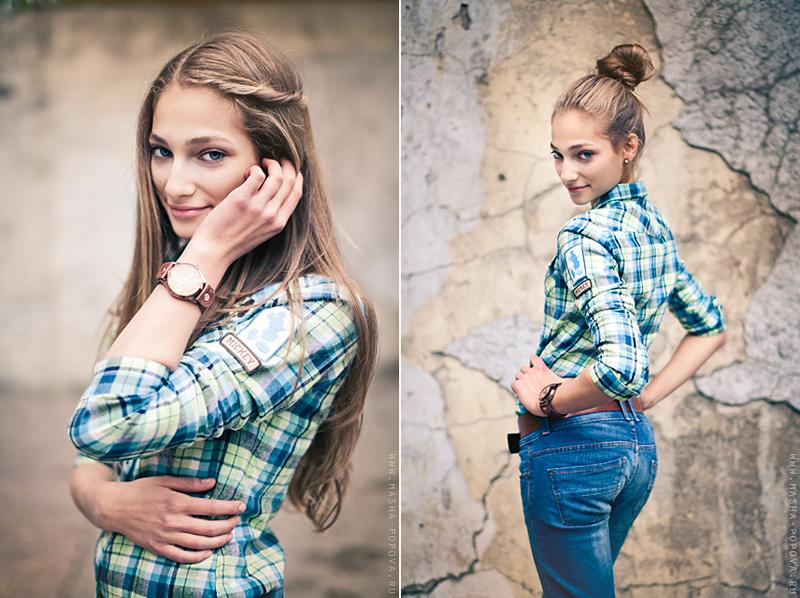 vasilisa-9538-Edit-2