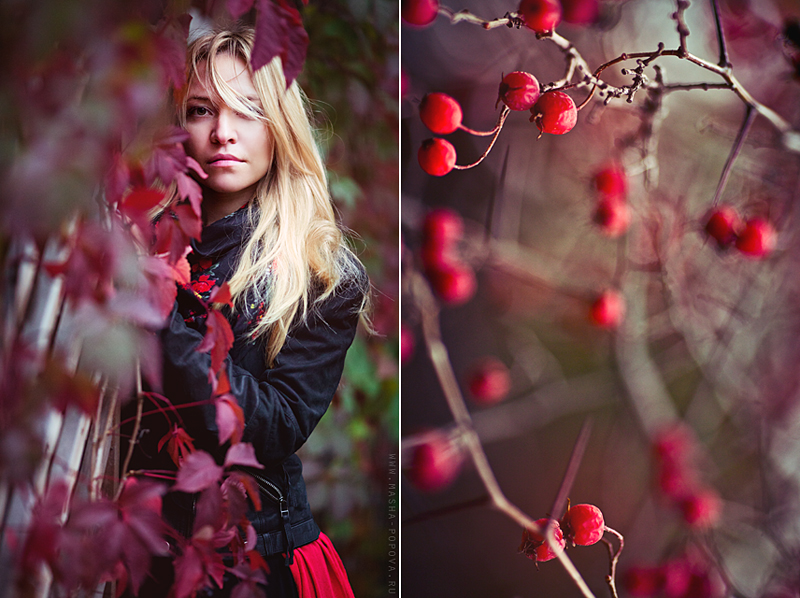 rena_red_autumn-0816-Edit-2