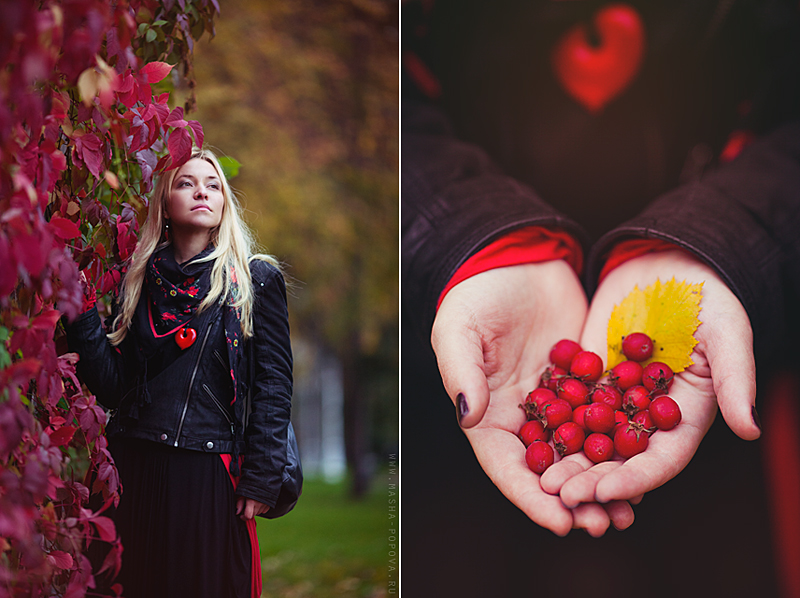 rena_red_autumn-0805-Edit-2