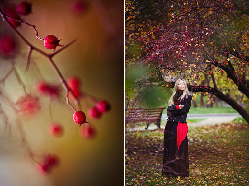rena_red_autumn-0693-Edit-2-1