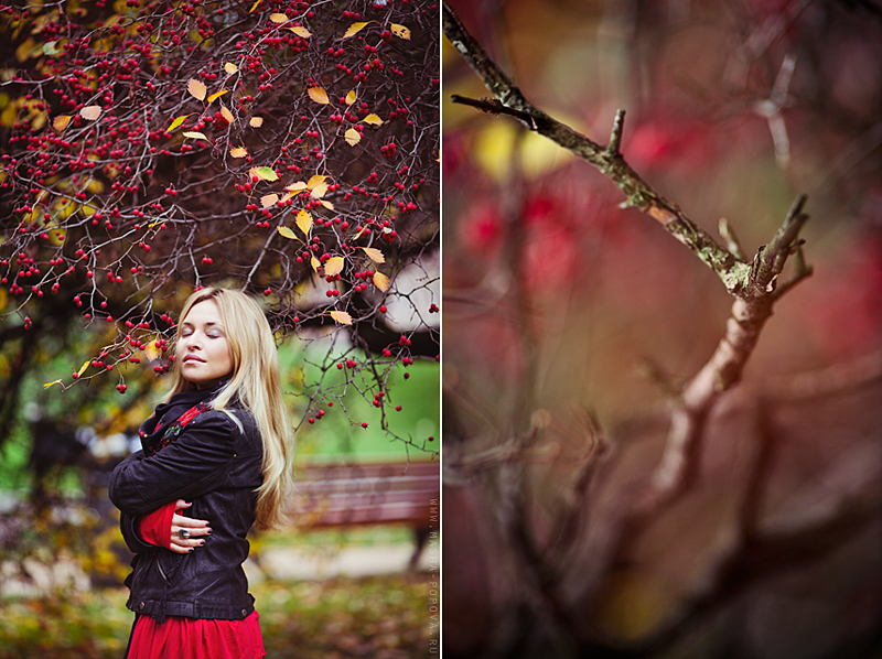 rena_red_autumn-0662-Edit-2