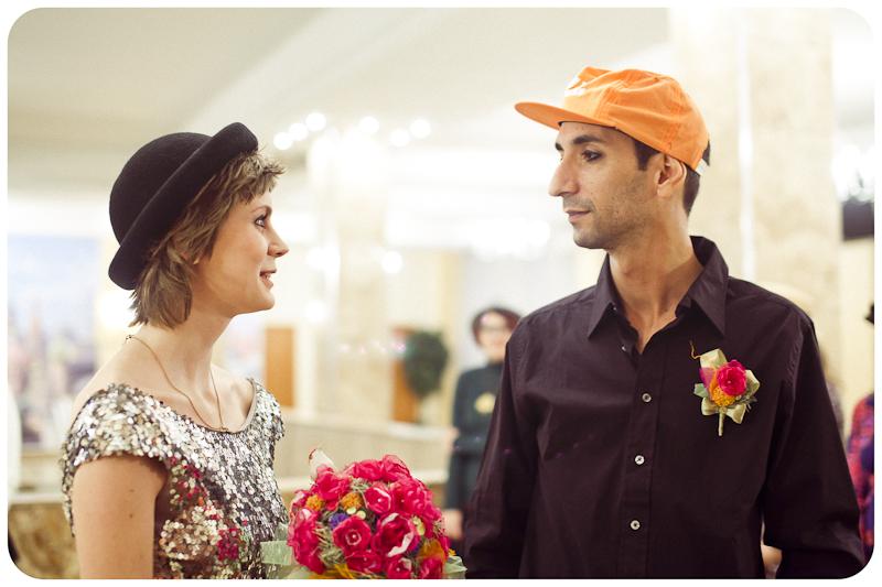 freek_wedding-7586