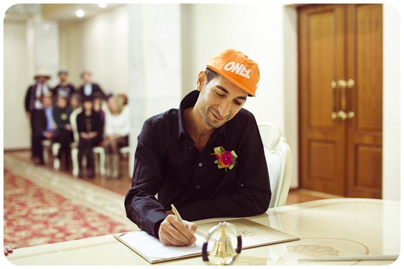 freek_wedding-7615