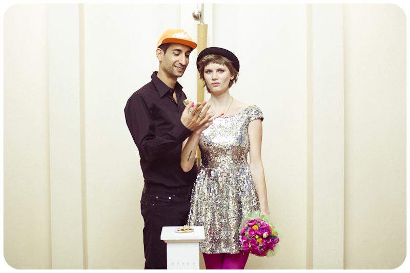 freek_wedding-7646