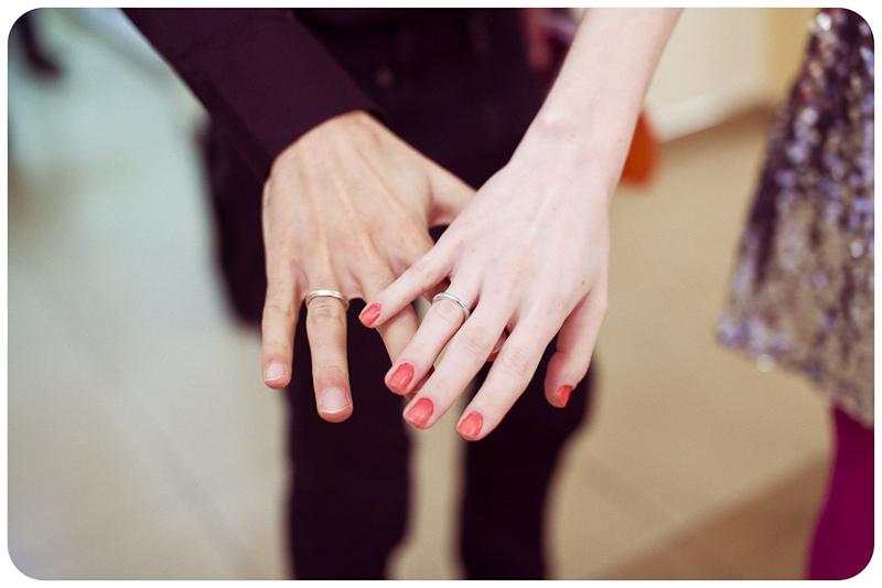 freek_wedding-7727