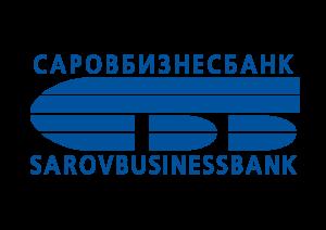 Абсолют Банк в Санкт-Петербурге - отделения