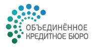 OKB_Logo.png