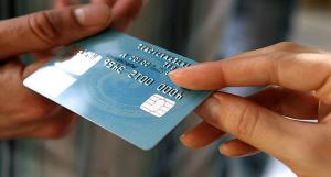 neimennaja-kreditnaja-karta1.png