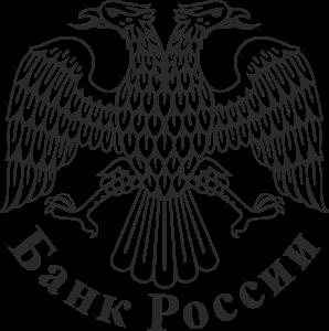 logo-cbr.png