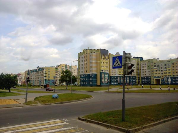 Pinsk 16