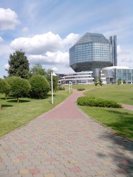 Minsk 37
