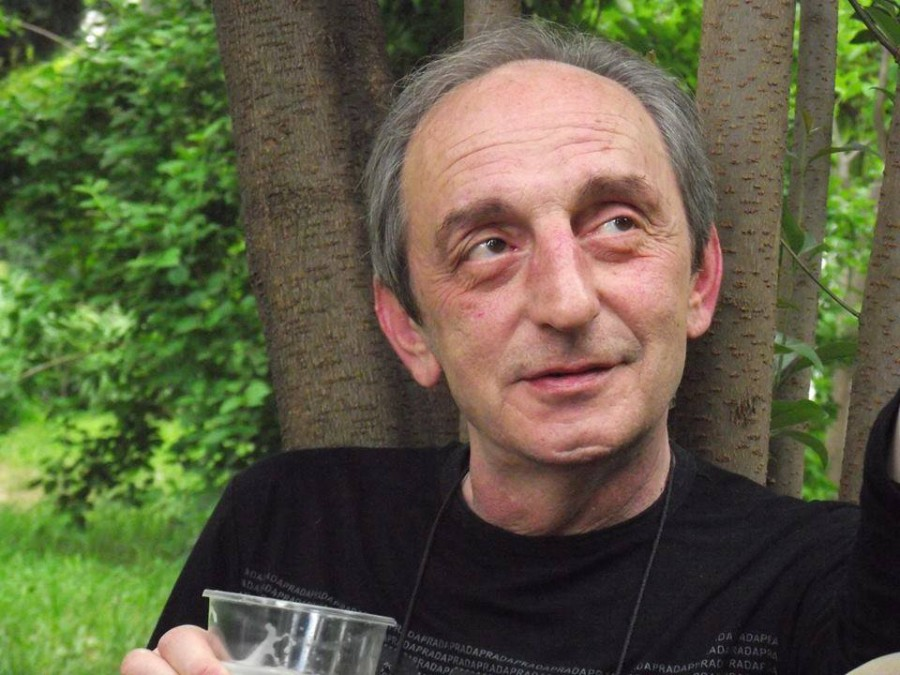 Тамаз Эквитимишвили-2