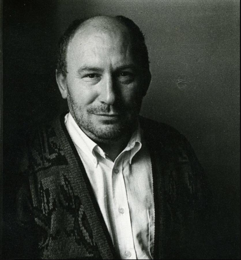 Владимир Алексеев-2
