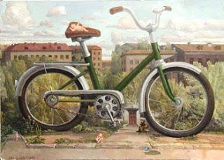 velosipSC
