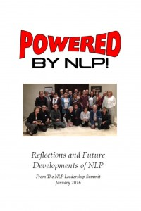 Rightening The Modelling Conveyor Belt (53) What is NLP