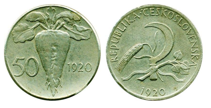 5stotinov1920