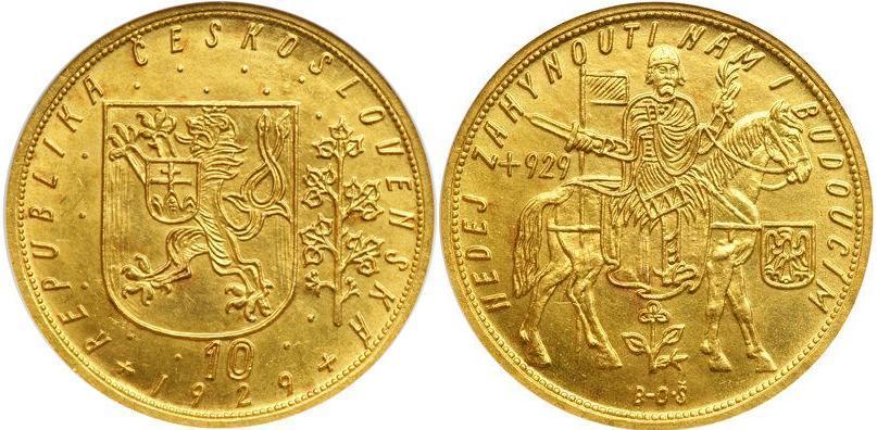 10dukatov_1929