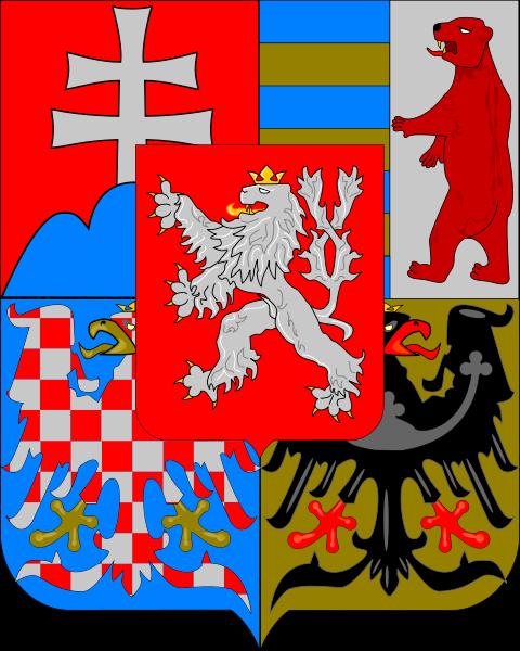 480px-Czechoslovakia_COA_medium_svg