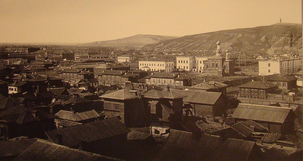 Вид на больничную церковь с каланчи_1.jpg