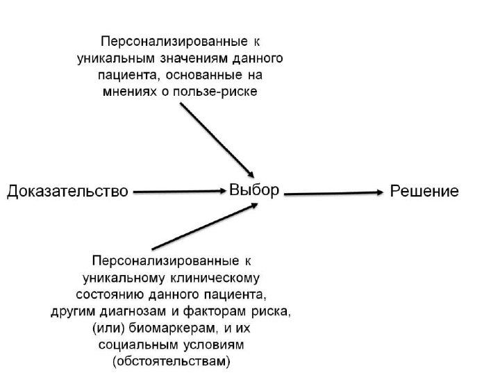 2.-SHlyahto-E.V._10