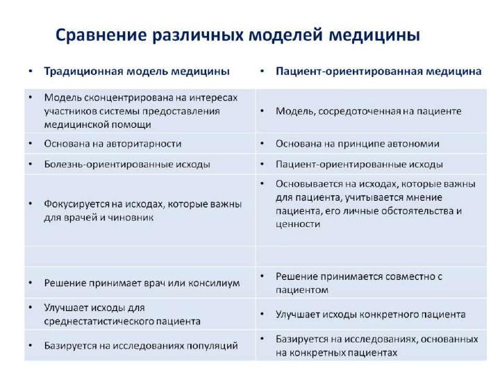 2.-SHlyahto-E.V._11