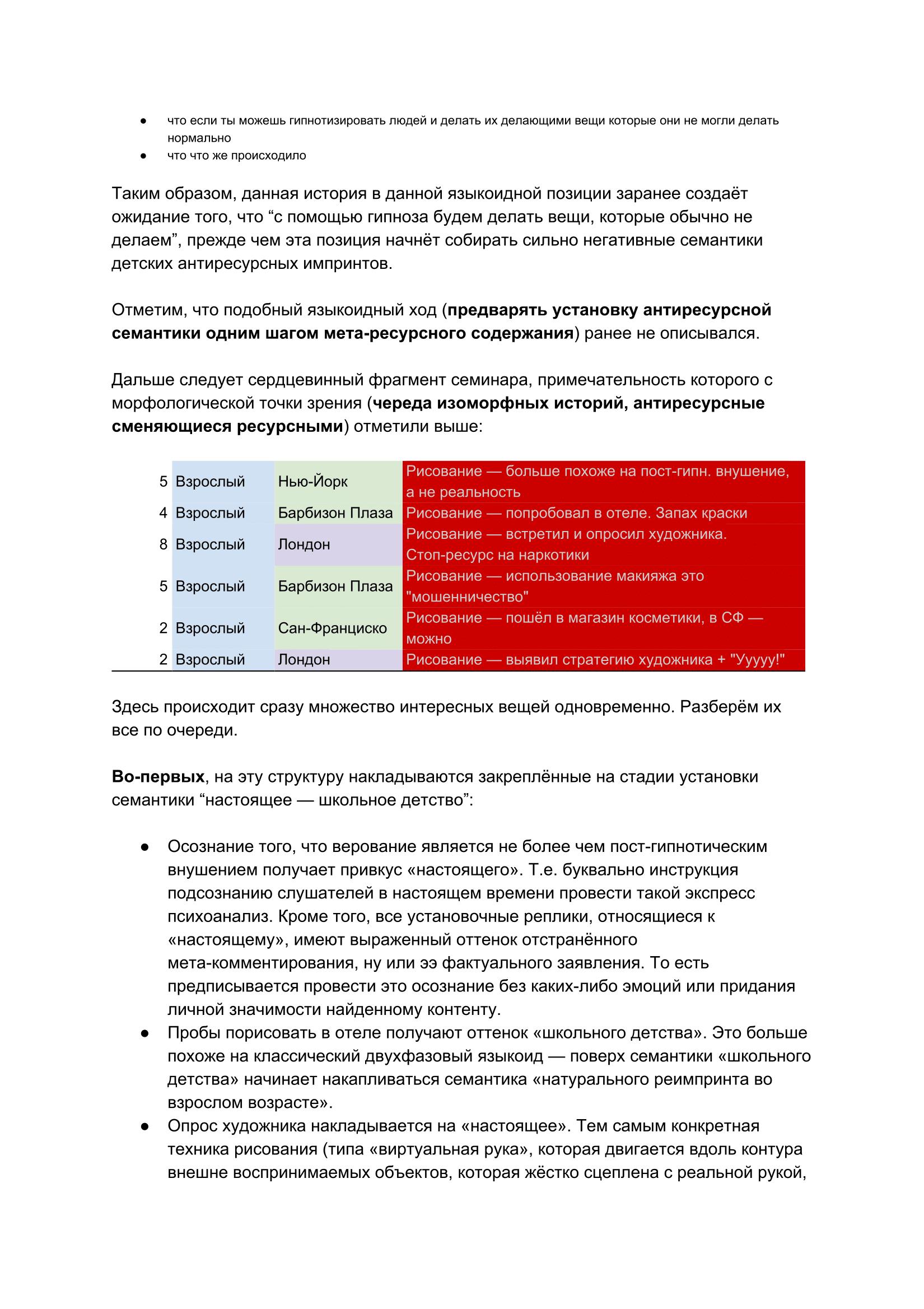 Код Бандлера_copy-09