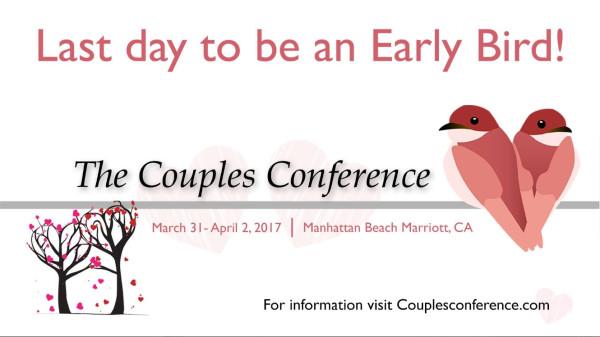 Конференции в марте апреле