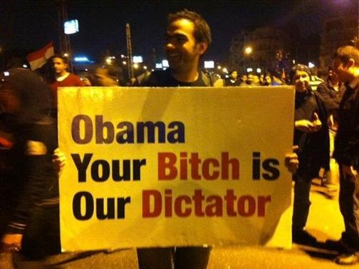 ObamaEgyptMorsi